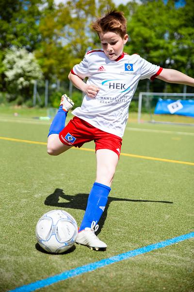 feriencamp-duvenstedt-140519---e-28_46934693285_o.jpg