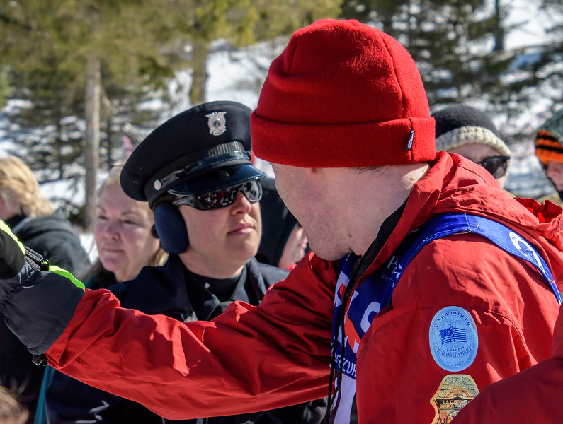 2019 ZP Snowshoe Competition-_5000185.jpg