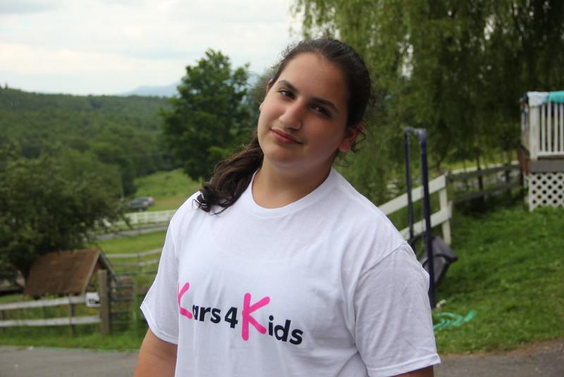 kars4kids_thezone_camp_GirlDivsion_Bunk&campers (57).JPG
