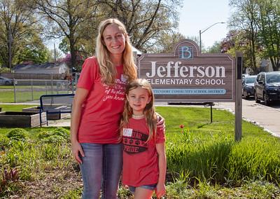 Jefferson Jubilee 2019 (EDITED, HIGH RESOLUTION, DOWNLOAD-FRIENDLY)