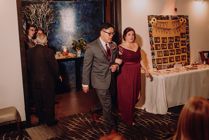 Wedding-1184.jpg