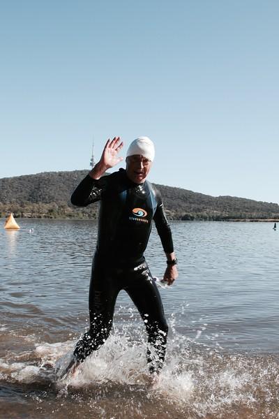 SC 2017-02-19 Canberra Swim 0.5, 2.5, 5km  - 21.jpg