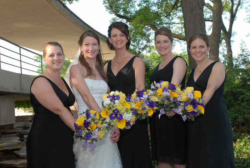 BeVier Wedding 403.jpg