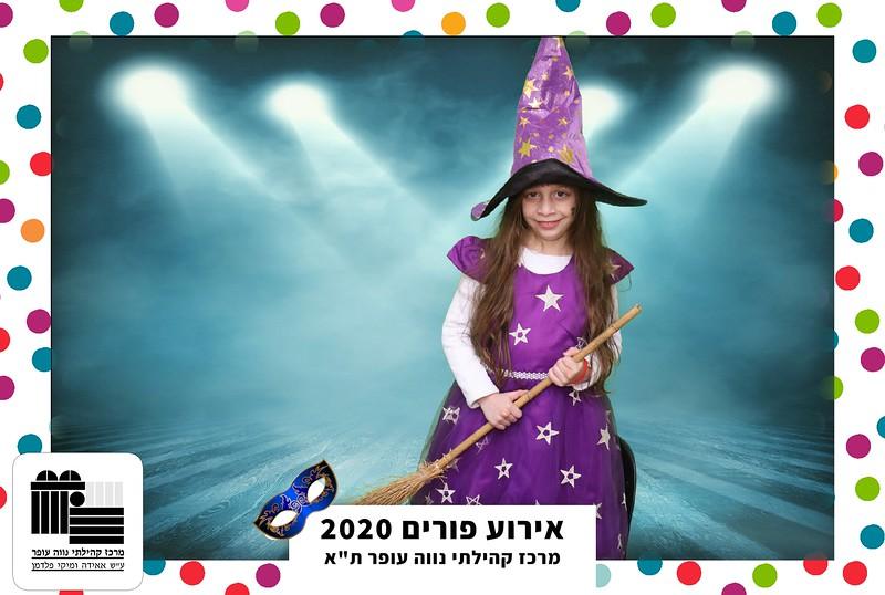 2020-3-10-44429.jpg