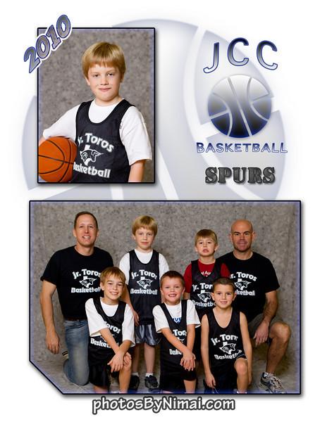 JCC_Basketball_MM_2010-12-05_13-52-4317.jpg