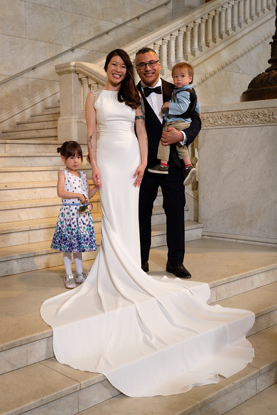 20190525 Abdelwahed Wedding 194-E.jpg