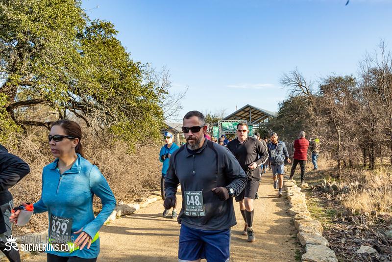 SR Trail Run Jan26 2019_CL_4265-Web.jpg