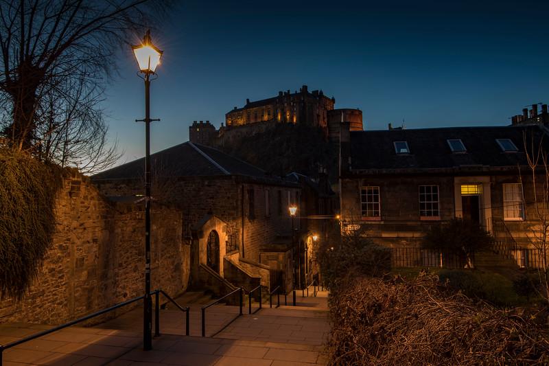 Edinburgh_20180328_0031.jpg