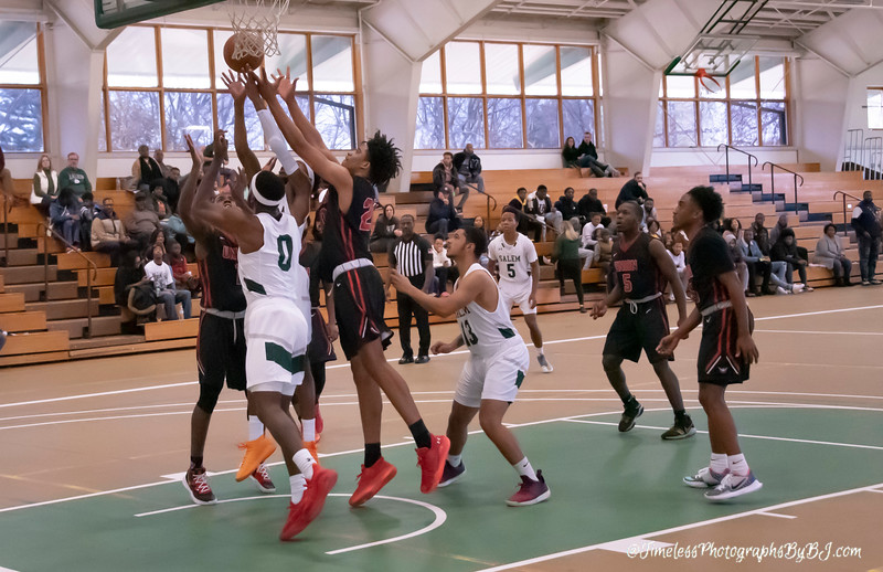 2019_SCC_Mens_Basketball_074.JPG