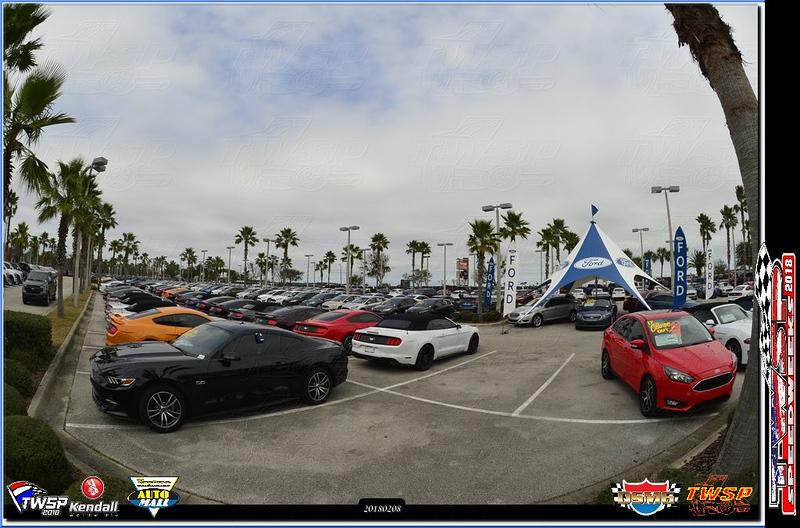 20180208 Ford Gary Yeomans (83).JPG