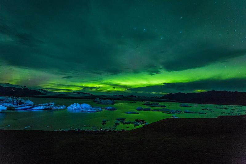 1094-Iceland-Paul-Hamill.jpg
