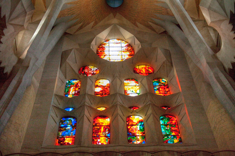 sagrada familia 2012 (5 of 31).jpg