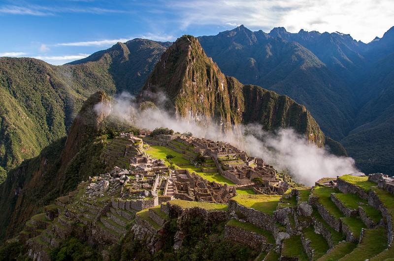 Südamerika-11.jpg