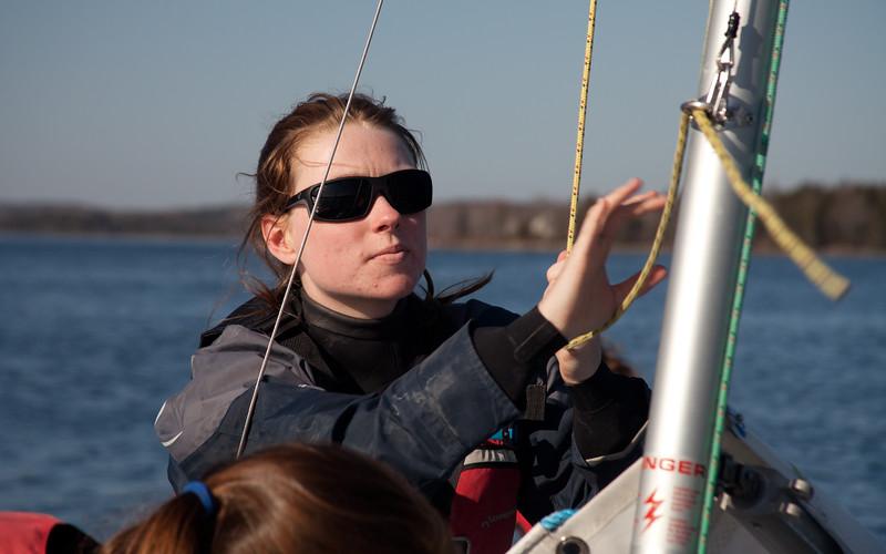 GSA-Sailing_2015.04.13_018.jpg