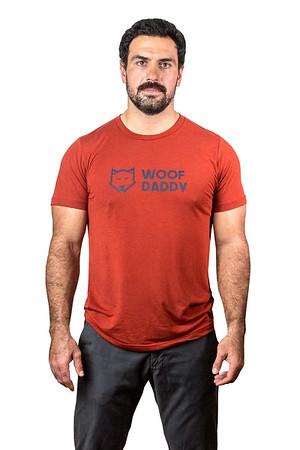 2020-10 Catalogue T-Shirts