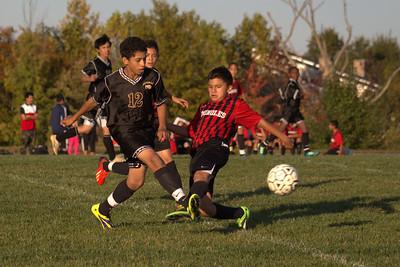VOS_Nay_Boys_Soccer_MS_Potomac
