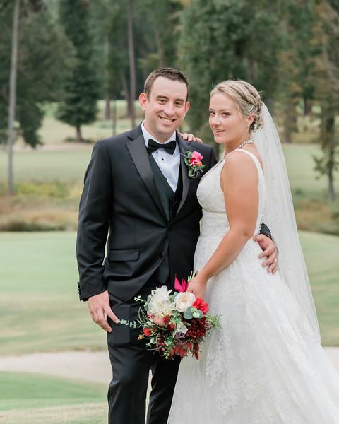 Ashley and Nicholas -390.jpg