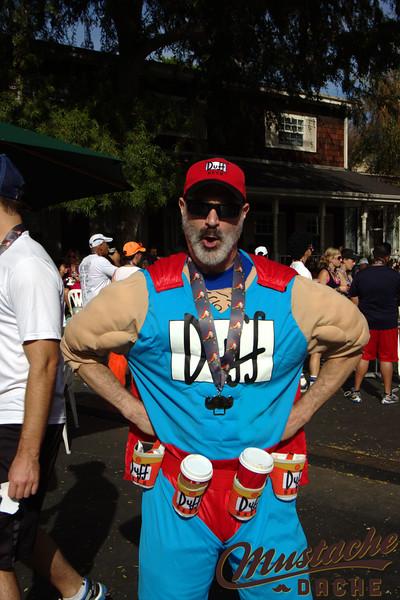 Mustache Dache SparkyPhotography LA 226.jpg