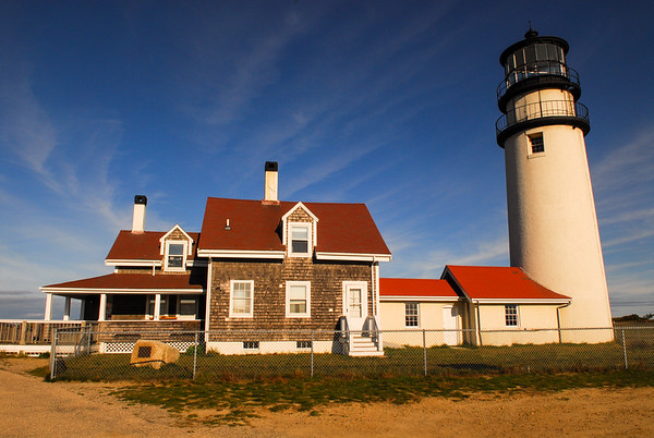 New England-2007