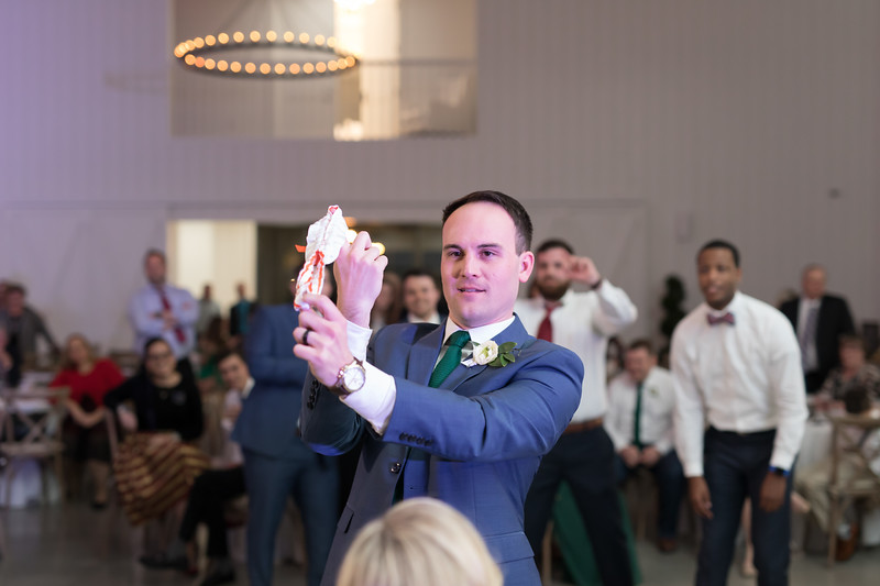 Houston Wedding Photography - Lauren and Caleb  (272).jpg