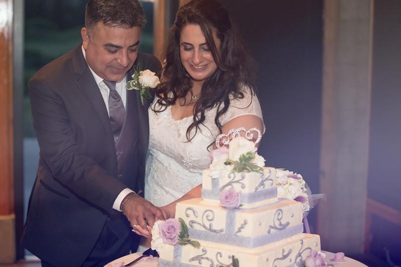 Houweling Wedding Engagement Photography BC-19.jpg