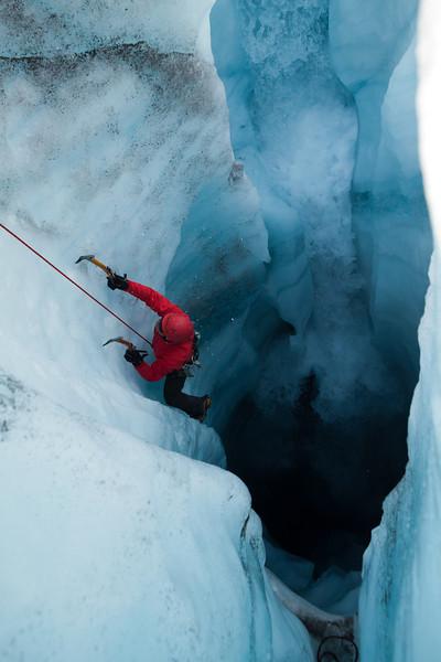 Alaska Moulin Climbing-5524.jpg