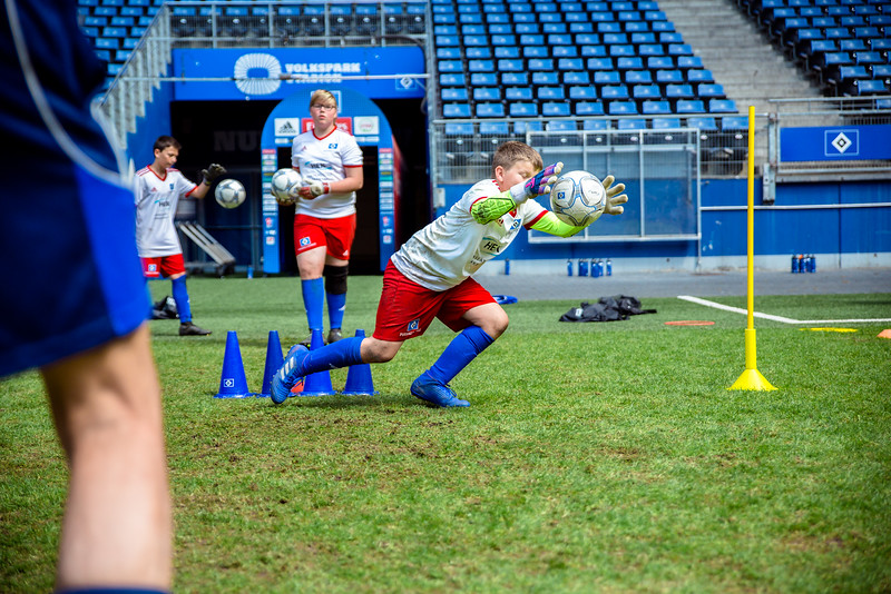 wochenendcamp-stadion-090619---d-56_48048432923_o.jpg