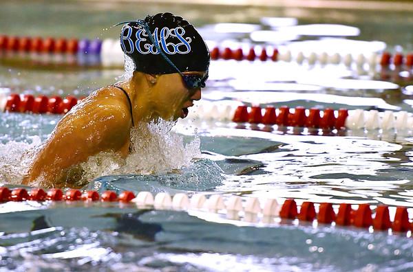 Brianna Ogonowski