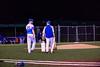 Senior Night vs  Sam Houston 04-27-16-265