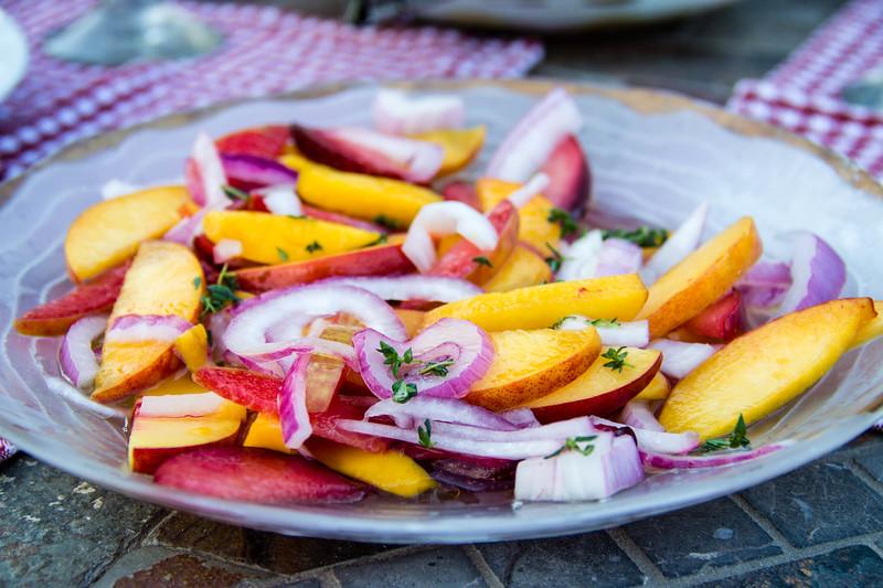 Peaches & Onions-4.jpg
