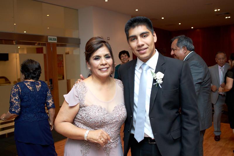 W0643 Ana Lucia Galvan 0665.jpg