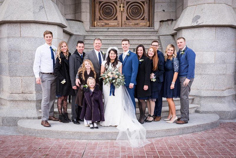 wlc zane & 1682017becky wedding.jpg