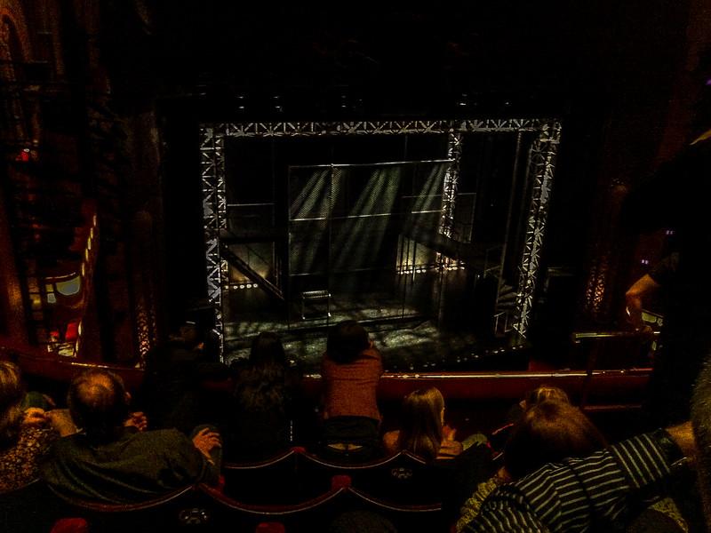 6 - Prince Edward Theatre - Stage of Jersey Boys.jpg