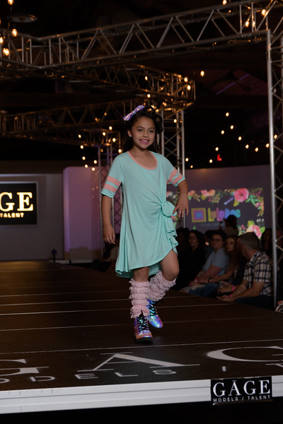 Knoxville Fashion Week Friday-675.jpg