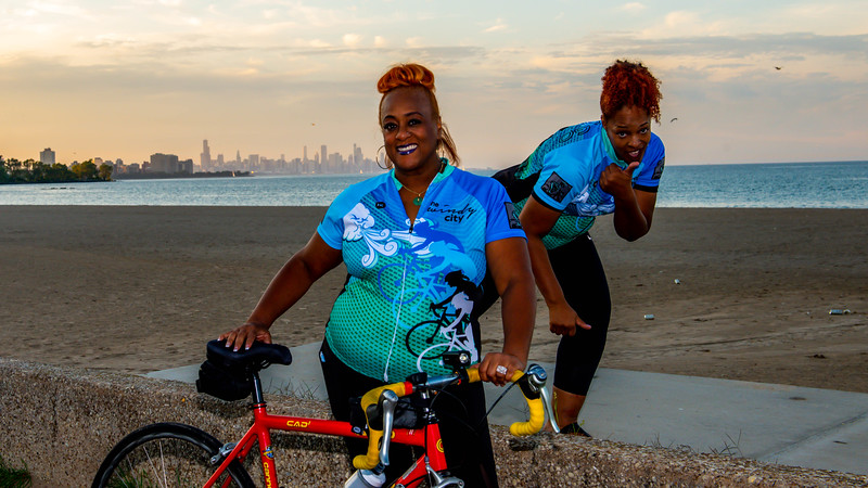 2019-Black-Girls-Do-Bikes-Chicago-59.jpg