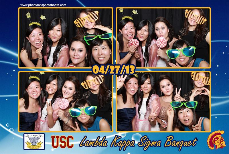 USC Banquet 2013_0097.jpg