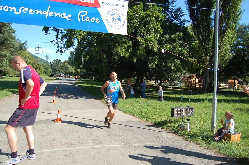 2 mile Kosice 8 kolo 01.08.2015 - 132.JPG