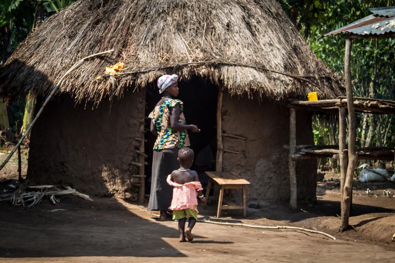 Uganda_GNorton_03-2013-434.jpg