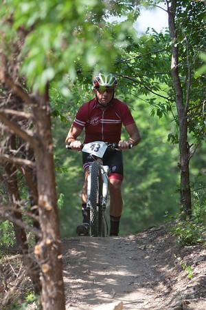 Bike Plus Big Cedar - Cat1