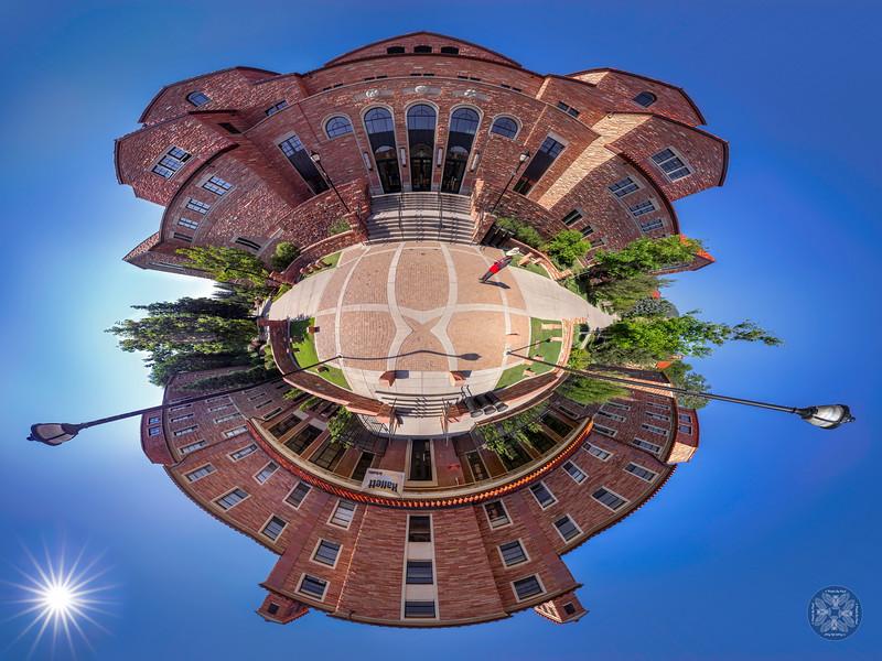 000200 Hawlett Hall 360 TP 4x3sun.jpg