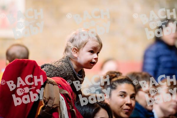 ®Bach to Baby 2017_Alejandro Tamagno Photography_Walthamstow 2017-03-27 (13).jpg