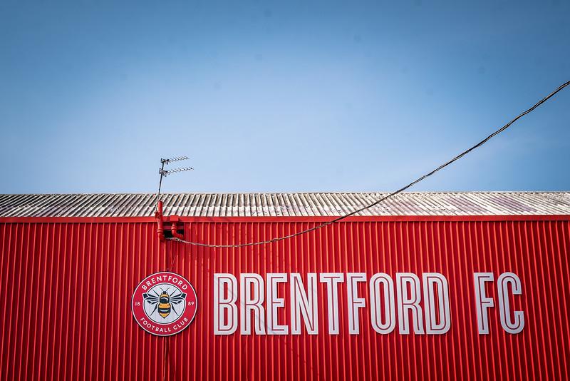 Brentford-1.jpg