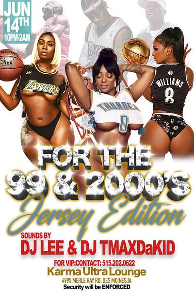 99 2000s party v2.JPG