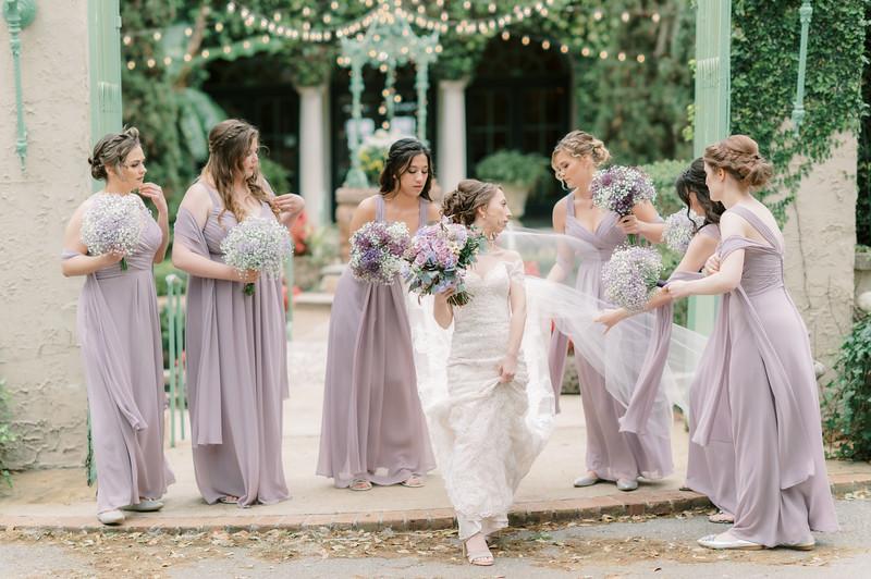 TylerandSarah_Wedding-417.jpg