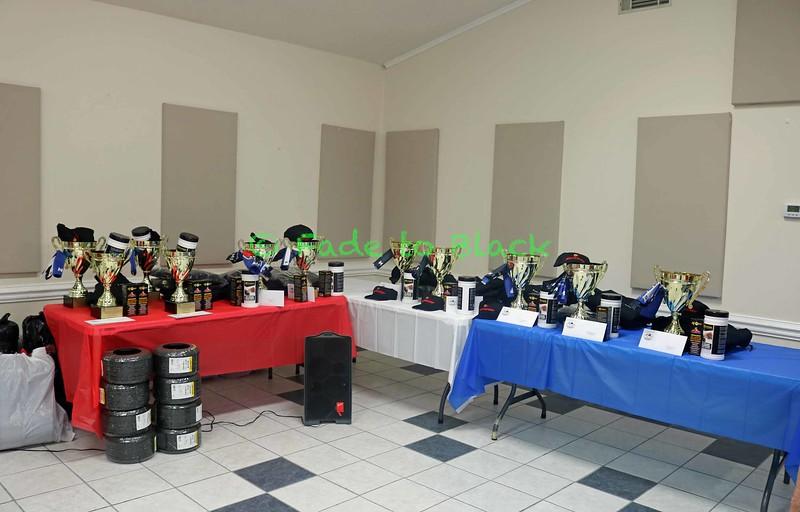 WKA Banquet