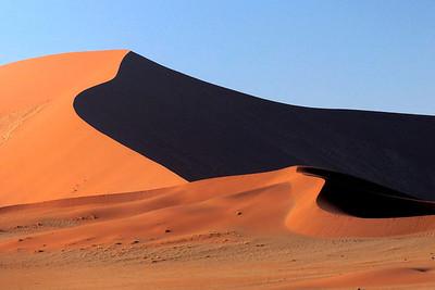 Namibia-December, 2012