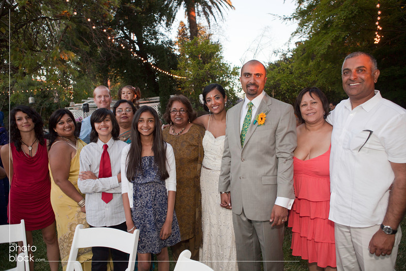 20110703-IMG_0379-RITASHA-JOE-WEDDING-FULL_RES.JPG