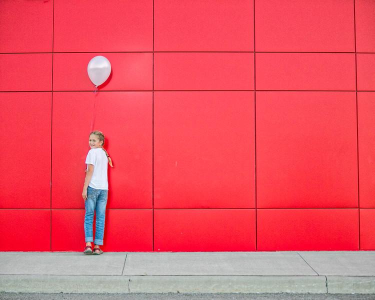 Balloons057.jpeg