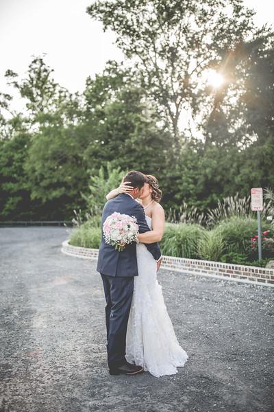 acacia and dan wedding print-851.jpg