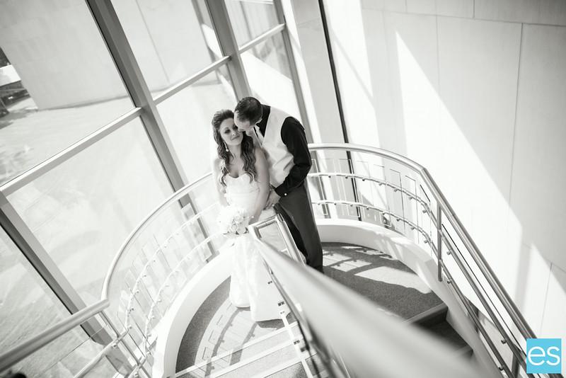 Katie & Brenton-6374.jpg